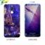 (025-872)เคสมือถือ Case Huawei Nova 2i/Mate10Lite เคสนิ่มลายการ์ตูนหลากหลายพร้อมฟิล์มหน้าจอลายการ์ตูนเดียวกัน thumbnail 21
