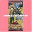 Duelist Pack : Crow [DP11-JP] - Booster Box thumbnail 2
