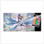 Yu-Gi-Oh TCG Number 17 : Leviathan Dragon Sneak Peek Playmat (GENF) 95% thumbnail 2