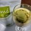 IME Matcha Green Tea ไอเม่ มัทฉะ กรีนที ขนาด 100 กรัม thumbnail 5