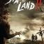 Stake Land 2 : The Stakelander / โคตรแดนเถื่อน ล้างพันธุ์ซอมบี้ ภาค 2 (บรรยายไทยเท่านั้น) thumbnail 1