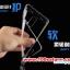 (370-021)เคสมือถือ vivo Xplay3s เคสนิ่มโปร่งใสแบบบางคลุมรอบตัวเครื่อง thumbnail 5