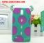 (006-014)เคสมือถือ Case Huawei Ascend G610 เคสนิ่มการ์ตูน 3D น่ารักๆ thumbnail 15