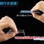 (370-028)เคสมือถือ Case Huawei P7 เคสนิ่มโปร่งใสแบบบางคลุมรอบตัวเครื่อง thumbnail 2