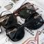 แว่นกันแดด PC Glasses Attention Z2298-1 60-17 132 <ดำ> thumbnail 5