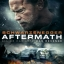 Aftermath / ฅนเหล็ก ทวงแค้นนิรันดร์ thumbnail 1