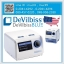 เครื่องช่วยหายใจ ยี่ห้อ DeVilbiss รุ่น DeVilbiss Blue thumbnail 3