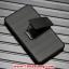 (002-087)เคสมือถือ Microsoft Lumia 930 เคสกันกระแทกหุ้มด้วยเคสนิ่มฝาประกอบพลาสติกรุ่นเหน็บเอว thumbnail 7
