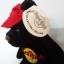 ตุ๊กตาหมี Hard Rock Cafe thumbnail 3
