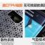 (พร้อมส่ง)เคสมือถือซัมซุง Case Samsung S6 edge plus เคสกันกระแทกแบบหลายชั้นลายพรางทหาร thumbnail 4