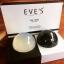 EVE'S YINYANG DUO SOAP สบู่หยินหยาง thumbnail 14