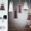 Modern Lamps Set-51 thumbnail 1