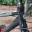 จักรยาน volkswagens รหัส101060vg thumbnail 2