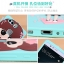 (128-108)เคสมือถือ Case Huawei P9 เคสนิ่มชุดการ์ตูนน่ารักๆ มินเนี่ยน แนว 3D thumbnail 4