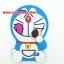 (006-013)เคสมือถือ Case Huawei Honor 4C/ALek 3G Plus (G Play Mini) เคสนิ่มการ์ตูน 3D น่ารักๆ thumbnail 15