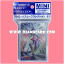 Bushiroad Sleeve Collection Mini Vol.146 : Genesis Dragon, Amnesty Messiah x60 thumbnail 1