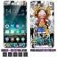 (025-557)เคสมือถือ Case Huawei Y7prime เคสนิ่มซิลิโคนลายน่ารักพร้อมเซทฟิล์มและแหวนมือถือลายเดียวกับเคส thumbnail 19