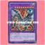 TRC1-JP028 : Cyber End Dragon (Super Rare) thumbnail 1