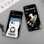 (025-886)เคสมือถือ Case OPPO R9s Plus/R9s Pro เคสนิ่มซิลิโคนลายน่ารักพร้อมแหวนมือถือและสายคล้องคอถอดแยกได้ thumbnail 1