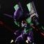 SD MG EVA-01 [Suntoys] thumbnail 7