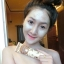 Creamy Coffee Scrub Mask (สครับมาส์กกาแฟ ลิตเติ้ลเบบี้) thumbnail 8