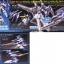 Lightning Back Weapon System Mk-II (HGBC) thumbnail 4