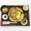 Re-Ment ชุดอาหารญี่ปุ่น thumbnail 1
