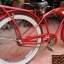 dyno vintage bicycles ...usa รหัส21160dn thumbnail 2