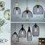 Modern Lamps Set-25 thumbnail 1