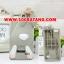 (006-013)เคสมือถือ Case Huawei Honor 4C/ALek 3G Plus (G Play Mini) เคสนิ่มการ์ตูน 3D น่ารักๆ thumbnail 18