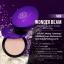 แป้งพัฟ V2 Revolution Wonder Beam Smooth Melting Powder SPF25 PA++ thumbnail 10
