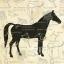 แนพกิ้น 33x33 Horse 13305625 thumbnail 1