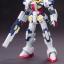Beginning J Gundam (HG) thumbnail 2