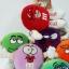 ตุ๊กตา M&M thumbnail 2