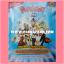 Pokémon BW Sticker Version 1 / สติ๊กเกอร์โปเกมอน (เวอร์ชั่น 1) + สมุดสะสมสติ๊กเกอร์โปเกมอน (Pokémon Sticker Album) thumbnail 2