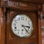 นาฬิกา3ลานเสาโรมันรหัส31258wc thumbnail 6