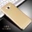 (พร้อมส่ง)เคสมือถือซัมซุง Case Samsung A8 เคสนิ่มฝาหลังโลหะแบบบางสไตล์ 2 ชิ้น thumbnail 7