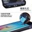 (พร้อมส่ง)เคสมือถือซัมซุง Case Samsung S6 edge plus เคสกันกระแทกแบบหลายชั้นลายพรางทหาร thumbnail 5