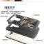 (385-104)เคสมือถือ Case LG V10 เคสกันกระแทกแบบหลายชั้นลายพรางทหาร thumbnail 4
