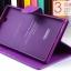 (007-011)เคสมือถือโซนี่ Case Sony Xperia Z Ultra XL39h เคสนิ่ม GOOSPERYJELLY CASE thumbnail 6