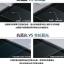 (039-089)ฟิล์มกระจก iPad Air2 รุ่นปรับปรุงนิรภัยเมมเบรนกันรอยขูดขีดกันน้ำกันรอยนิ้วมือ 9H HD 2.5D ขอบโค้ง thumbnail 4