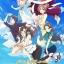 Sakura Quest / ราชินีซากุระ (บรรยายไทย 2 แผ่นจบ) thumbnail 1