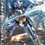 Gundam AGE-1 Spallow (MG) thumbnail 1