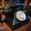 โทรศัพท์ gecปากนกแก้ว รหัส171160gec#1 thumbnail 2