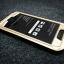 (460-001)เคสมือถือไอโฟน case iphone 6/6S เคสกันกระแทกกันน้ำดำน้ำหลายชั้นสไตล์ยุโรป thumbnail 5