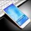 (พร้อมส่ง)เคสมือถือซัมซุง Case Samsung A8 เคสนิ่มฝาหลังโลหะแบบบางสไตล์ 2 ชิ้น thumbnail 3