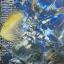 MG 1/100 (6649) Blue Frame D thumbnail 1