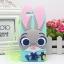 (006-040)เคสมือถือ Case Huawei G7 เคสนิ่ม 3D ตัวการ์ตูนน่ารักๆ ยอดฮิต thumbnail 5