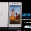 (370-023)เคสมือถือวีโว Vivo Y15 เคสนิ่มโปร่งใสแบบบางคลุมรอบตัวเครื่อง thumbnail 6
