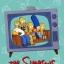 The Simpsons Season 2 : เดอะ ซิมป์สันส์ ปี 2 (DVD มาสเตอร์ 4 แผ่นจบ+แถมปกฟรี) thumbnail 1